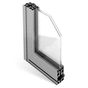 HVS折叠门系统