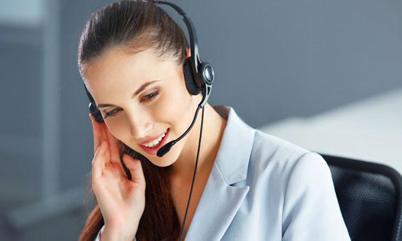高品质、高质量的售后服务,让您无后顾之忧