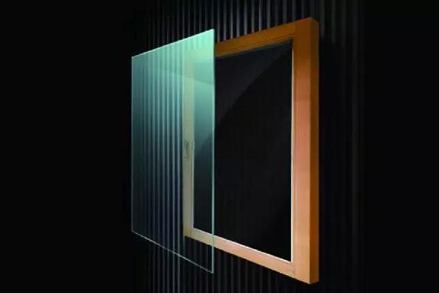 门窗幕墙节能改造新技术的特别之处在于?